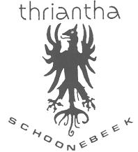 V.V. Thriantha