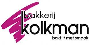 vv Thriantha, kleding en reclamebord, sponsor, bakkerij Kolkman te Schoonebeek