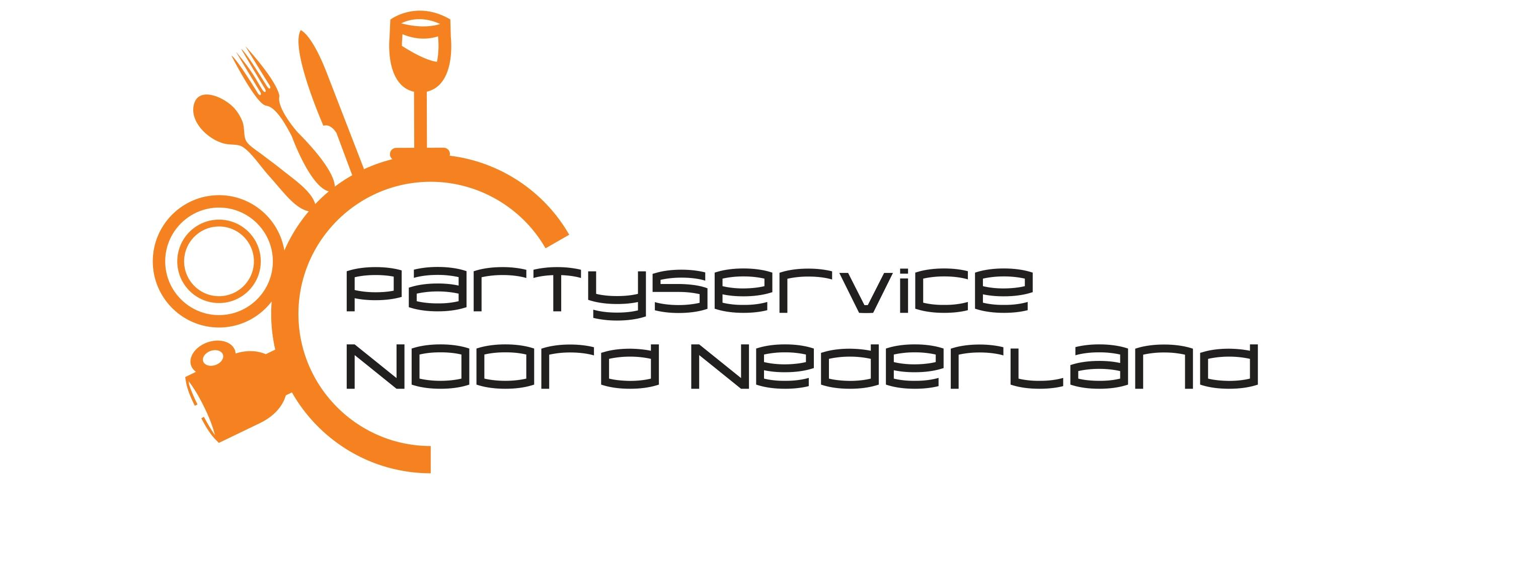 vv Thriantha, kleding sponsor, logo Partijservice Noord Nederland te Emmen