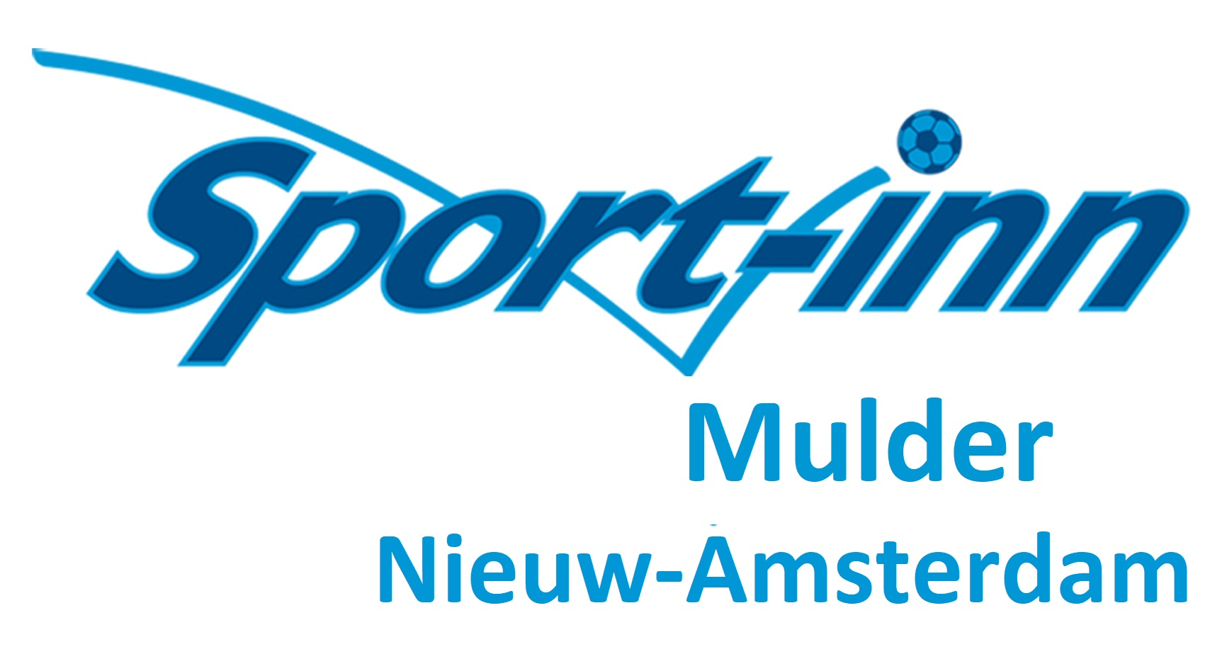 vv Thriantha, kleding, sponsor, sportwinkel Sport-Inn Mulder te Nieuw Amsterdam