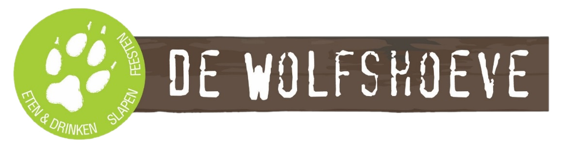 vv Thriantha, reclamebord, sponsor, logo Hotel-restaurant De Wolfshoeve te Schoonebeek